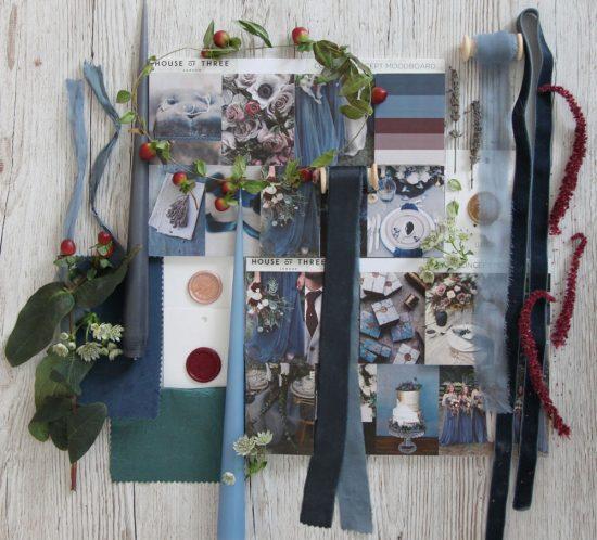 blue-themed-wedding