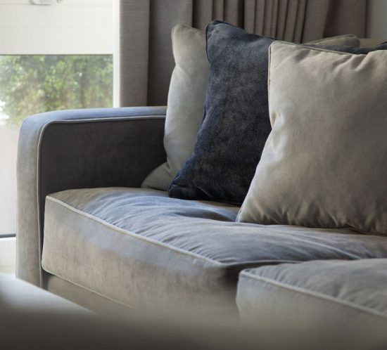Refreshing-an-Old-Sofa
