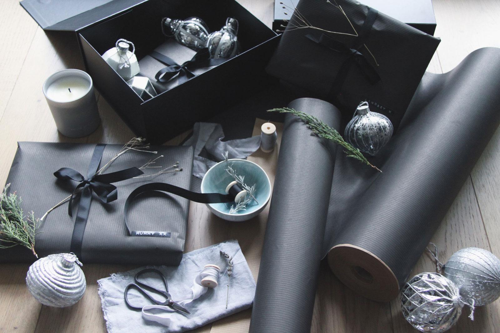 Gift Ideas, Christmas, Christmas Gifts, Christmas Gift Guide, Christmas Presents, Christmas Wrapping Ideas