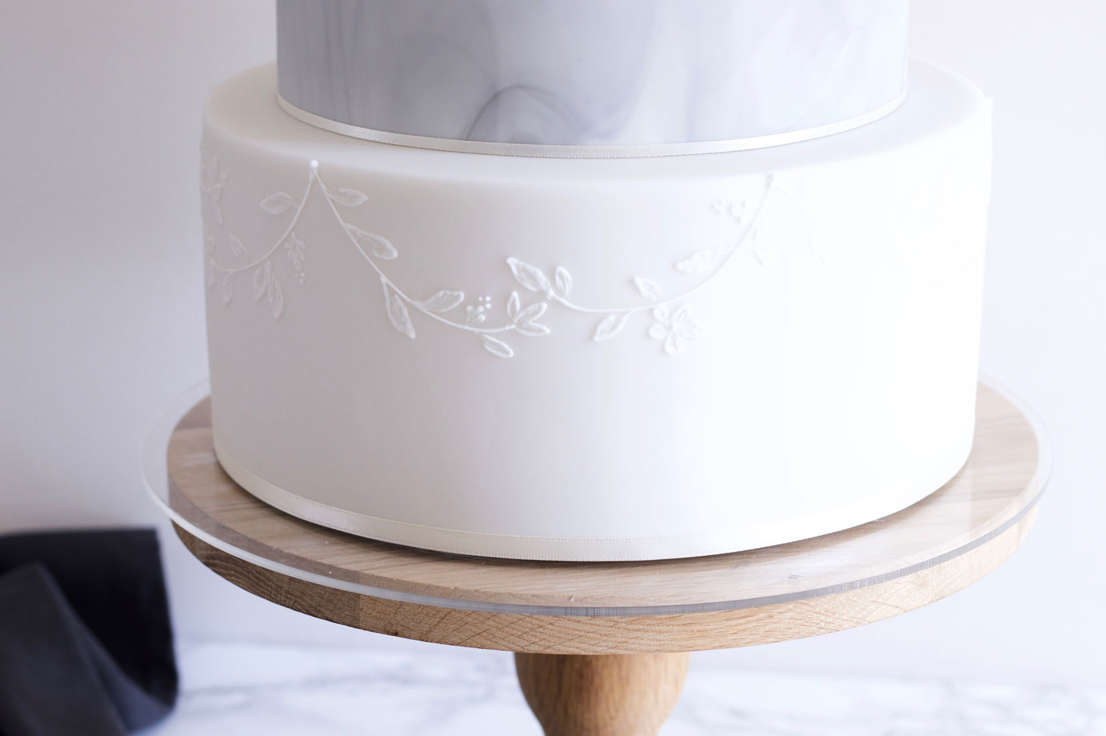 Wedding Cake Designer, Wedding Cake, Weddings, Wedding Cake Maker