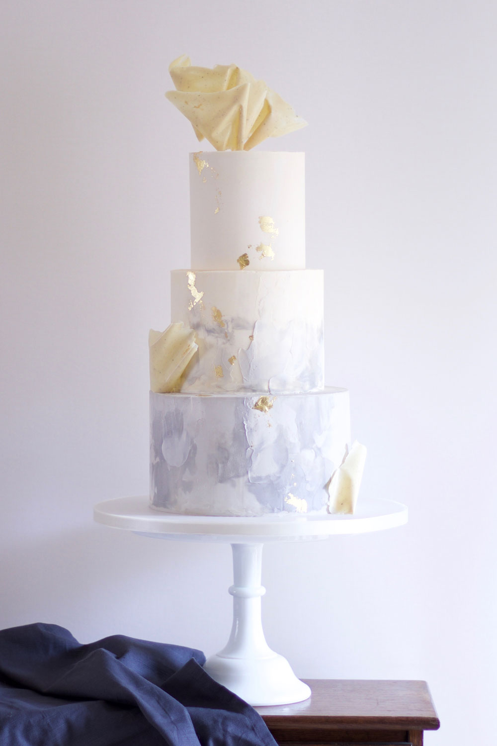 Wedding Cake Designer, Wedding Cake, Weddings, Cake Designer, Cake Maker
