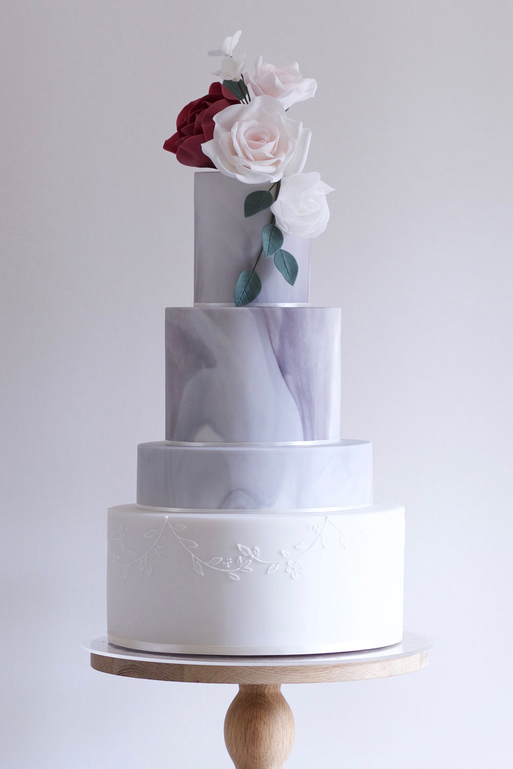 Wedding Cake Designer, Wedding Cake, Wedding Cake Inspiration, Wedding Cake Maker, Cake Maker