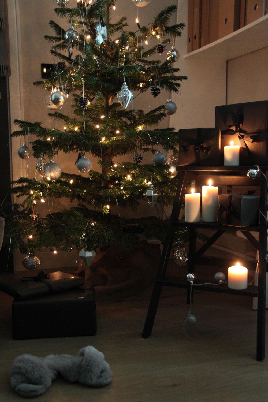 My Home This Christmas, Christmas Decor, Christmas Decorations Christmas Inspiration, Christmas Tree, My Home