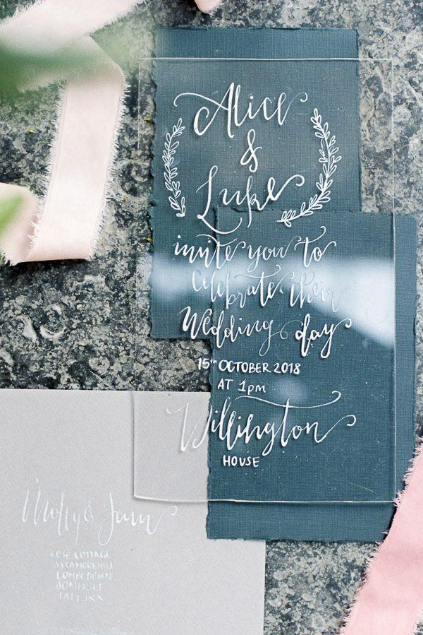 Wedding Invitations whimsicalwonderlandweddings.co - lizbakerphotography.co.uk