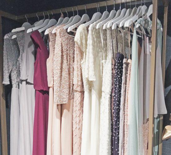bridesmaids dresses, bridesmaids dress, dress, asos dress, grey dress, silver grey dress