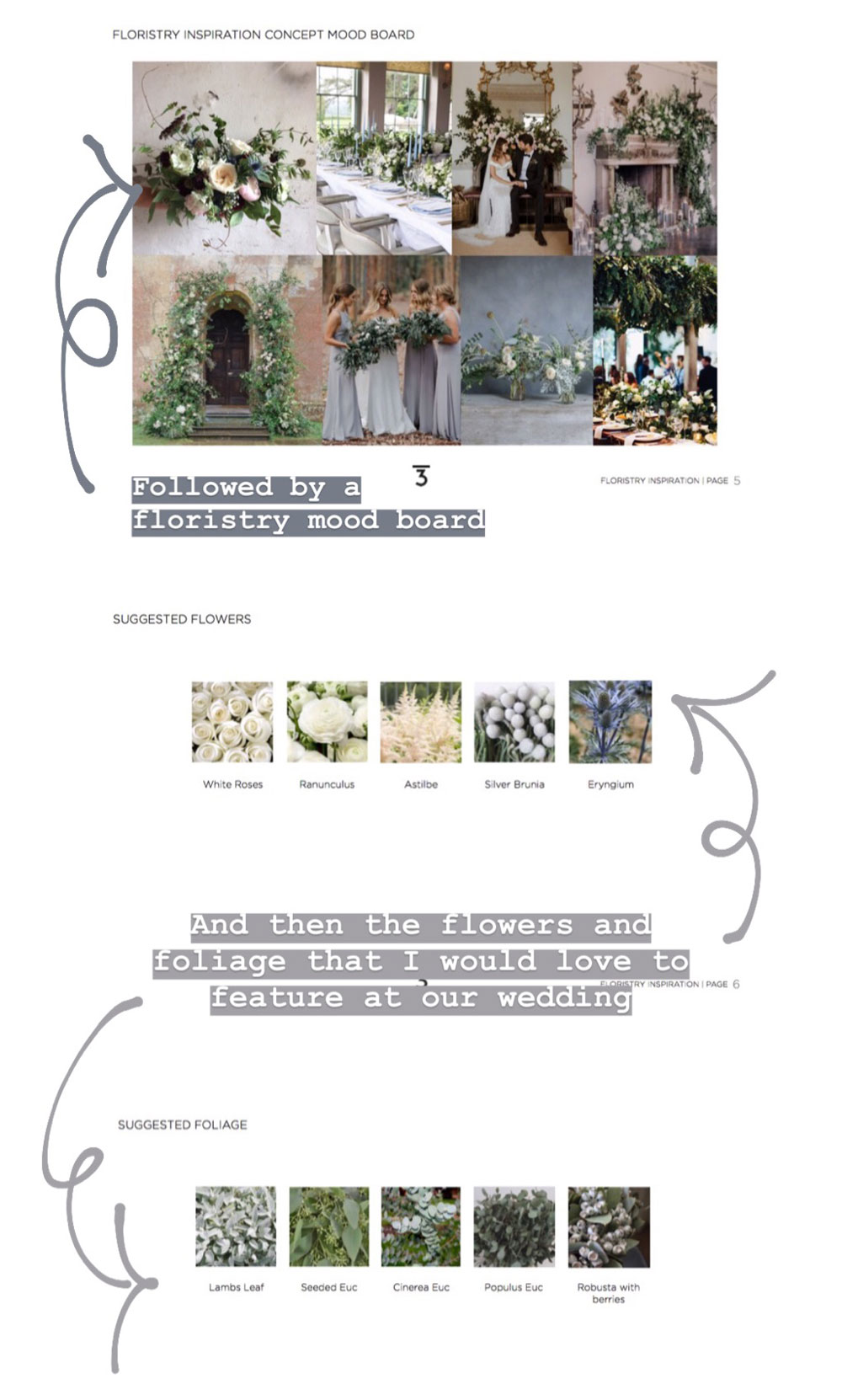 Wedding Flowers, Wedding Flower Inspiration, My Wedding, My Wedding Flowers, Floristry, Floristry Inspiration