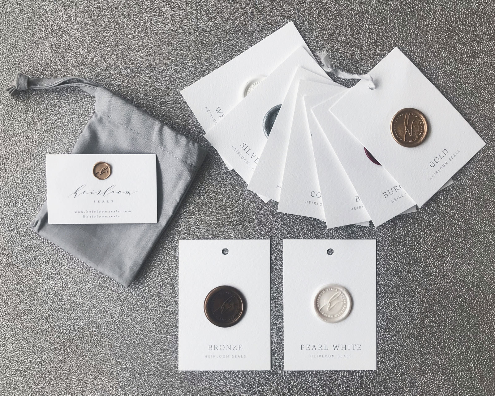 Wax Seals, Wax Seal Stamps, Invitation Seals, Wax Seal