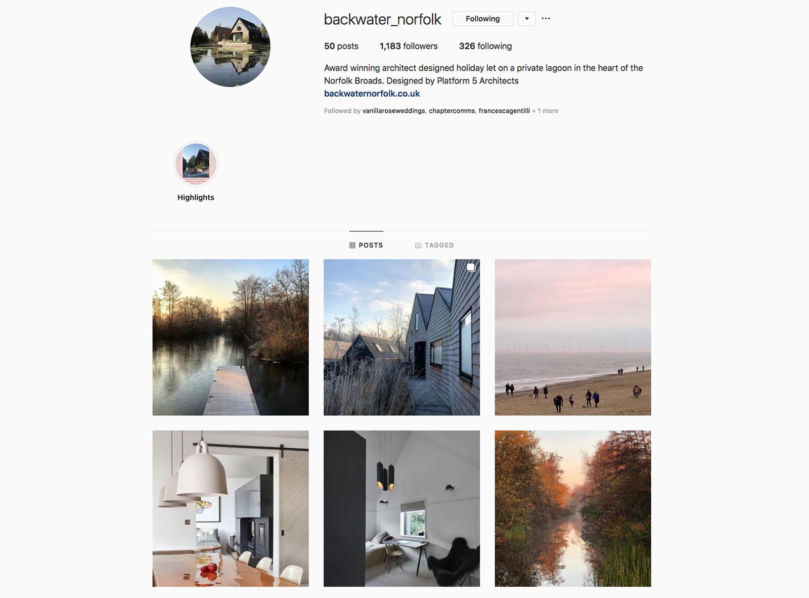 interior instagram accounts, interiors instagram, instagram, interiors, interior design