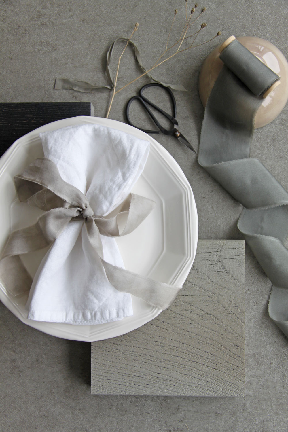wedding ribbon suppliers, wedding ribbon, wedding ribbons, ribbon, ribbons, silk ribbon