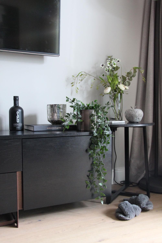 Home Styling Props, Styling Props, Home Styling, Stylist, Interior Styling, My Home, Interior Styling