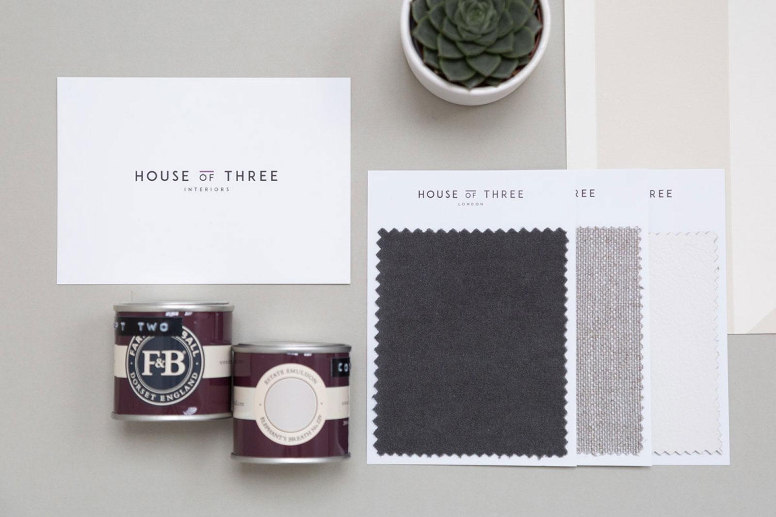 Guide to Fabrics, Fabric Guide, Fabrics, Upholstery Fabrics, Upholstery Fabric, Fabric for Interiors