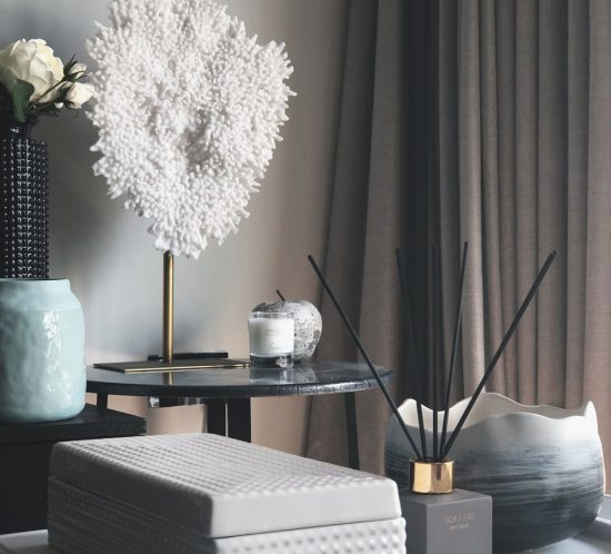 redecorating your living room, living room design, living room, living room design ides, interior design, living room decor
