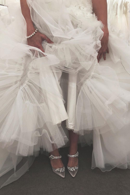 Wedding Planning, My Wedding, Wedding Planner, Weddings, Wedding Plans, Wedding Details