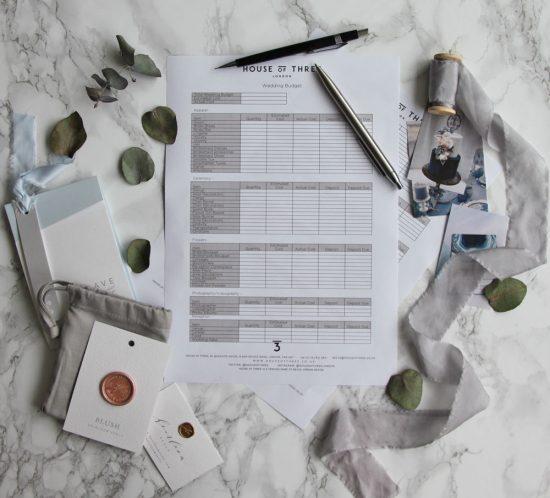 Budget, Budgeting, Wedding Budget, Budgets, How to Budget, Prioritising Budgets