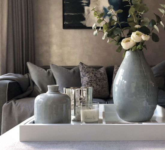 Coffee Tables, Coffee Table, Tables, Coffee Table Design, Coffee Table Trends