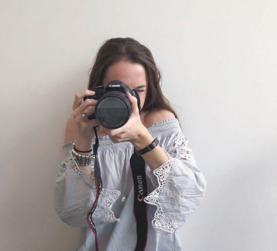 Videographer, Wedding Videography, Wedding Videographer, Wedding Film, Wedding Filming