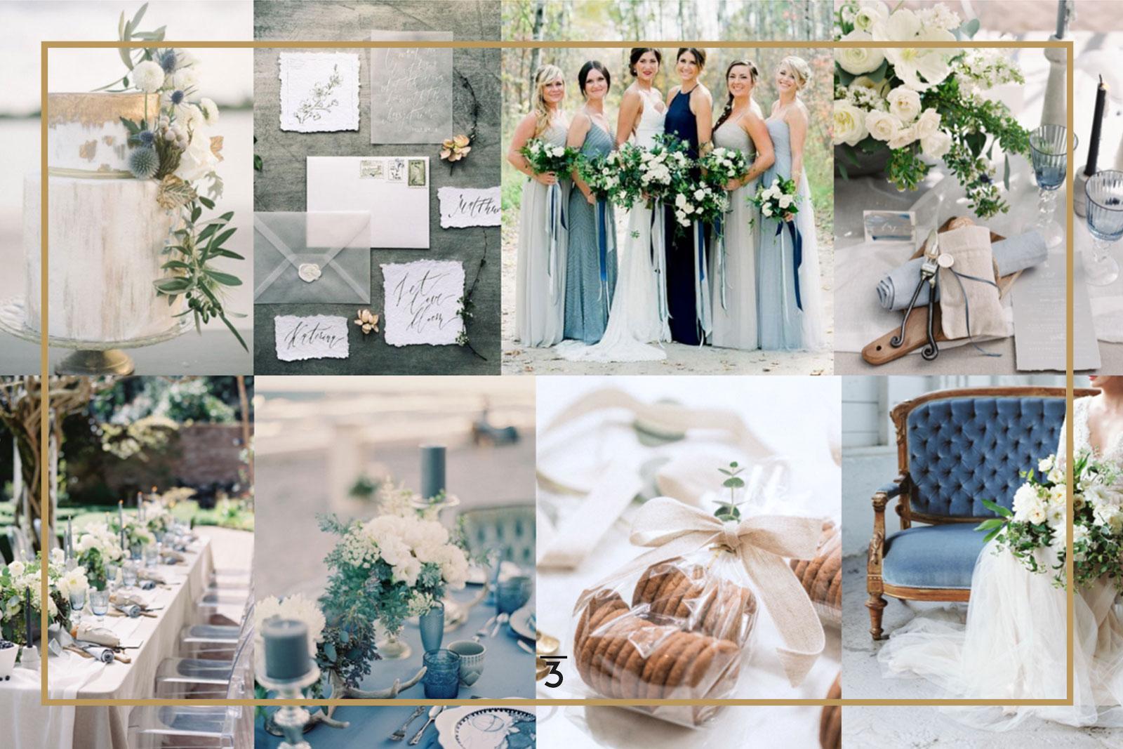 Wedding Mood Boards, Wedding Inspo, Wedding Inspiration, Wedding Design, Wedding Mood Board, Wedding Moodboard, Wedding Colour Scheme