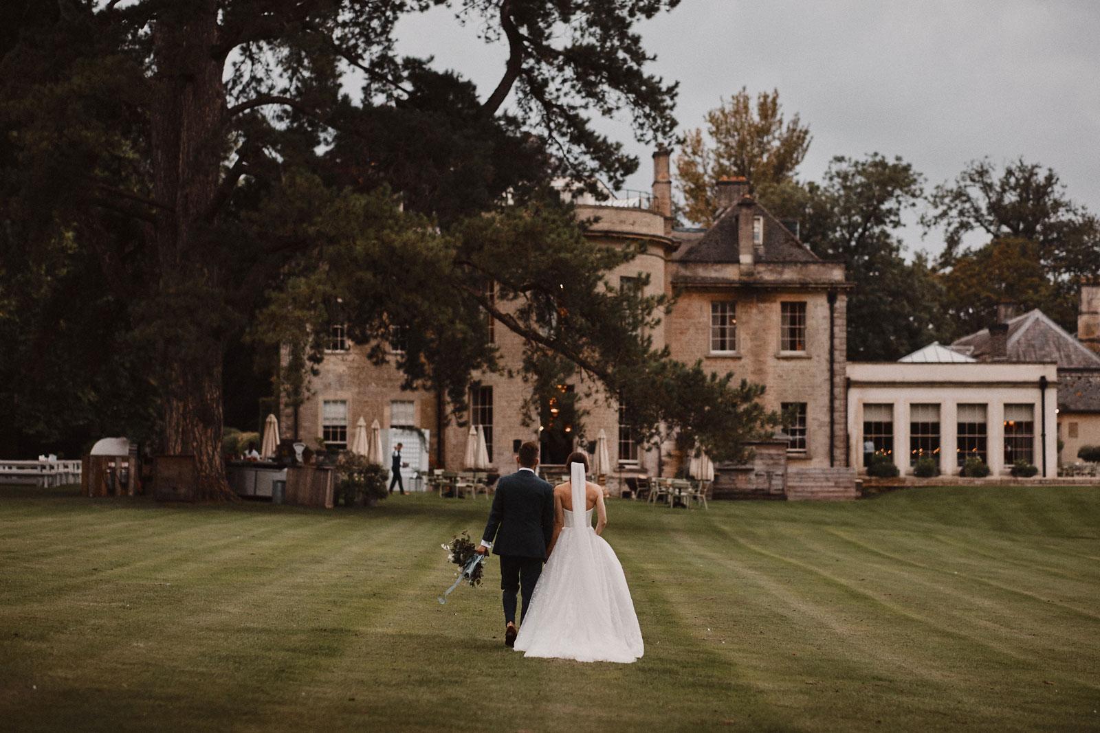 Wedding, My Wedding, Luxury Wedding, Wedding Planner London, Wedding Planner, UK Wedding, Babington House Wedding, Weddings in Somerset, Somerset Wedding, Weddings