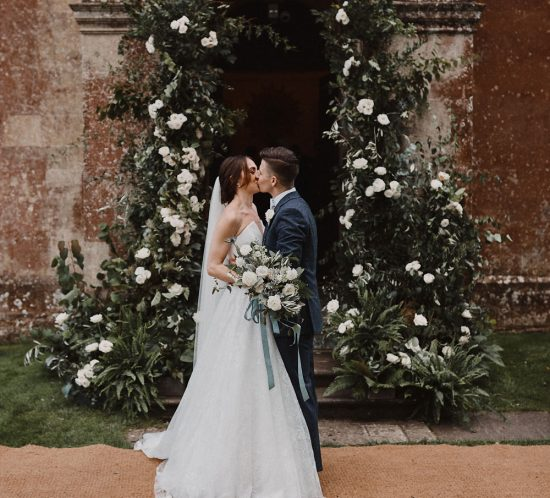 Wedding, My Wedding, Luxury Wedding, Wedding Planner London, Wedding Planner, UK Wedding, Babington House Wedding, Weddings in Somerset, Somerset Wedding, Weddings