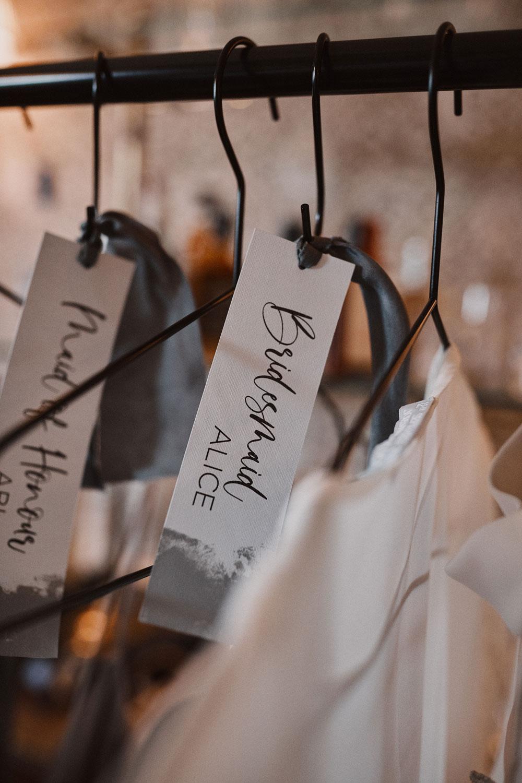 Bridal Party Style, Bridal Party, Bridesmaids, Bridesmaids Dresses, Bridesmaids Inspiration, Wedding Day, Bridal Party Fashion, Bridesmaids Fashion