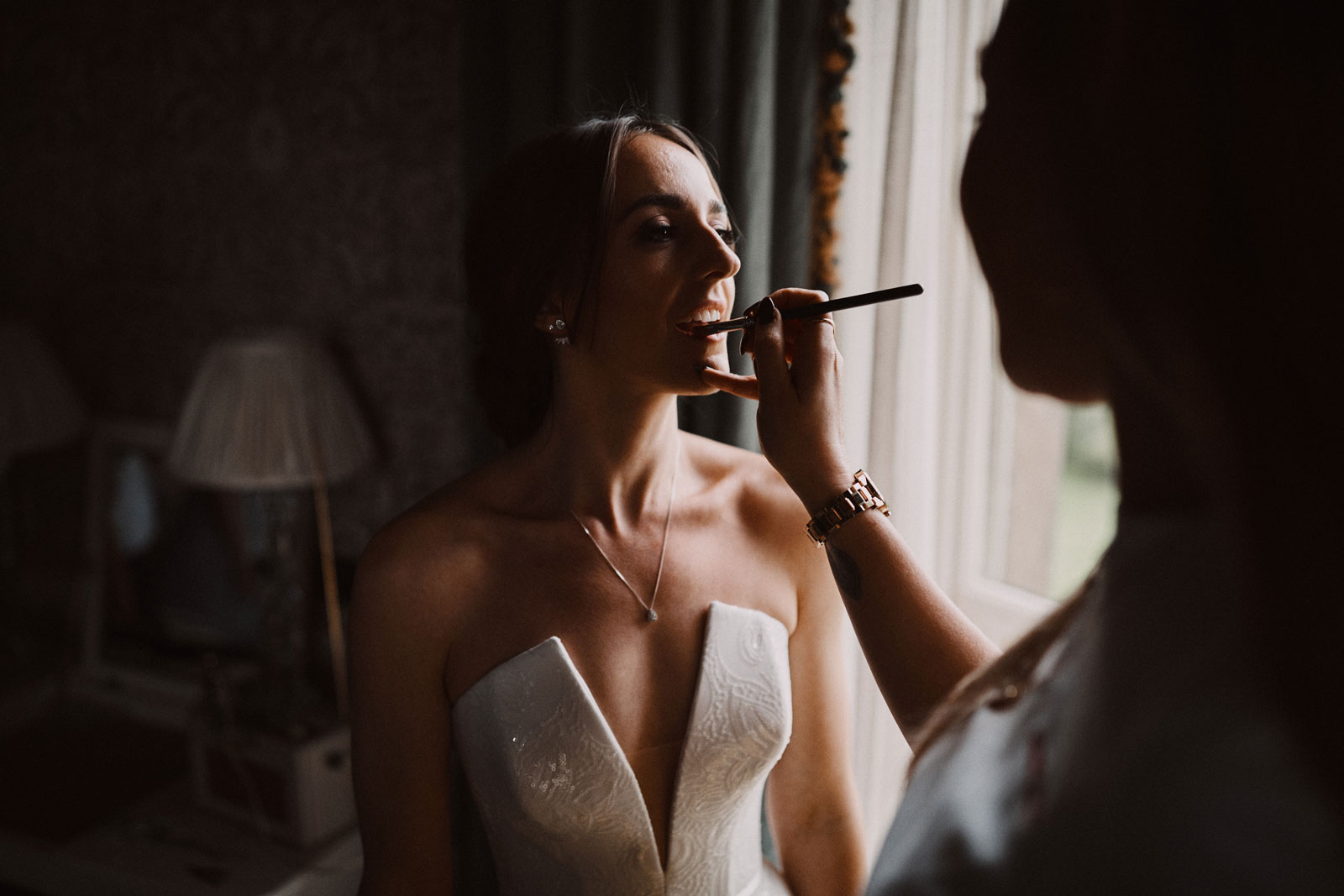 bride, bridal, bride style, being a bride, brides to be, bride to be, bridal style, style bride, bridal styling, bridal photography, wedding day