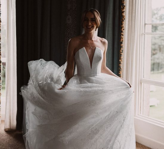 bride, bridal, bride style, being a bride, brides to be, bride to be, bridal style, style bride, bridal styling, bridal photography, wedding day