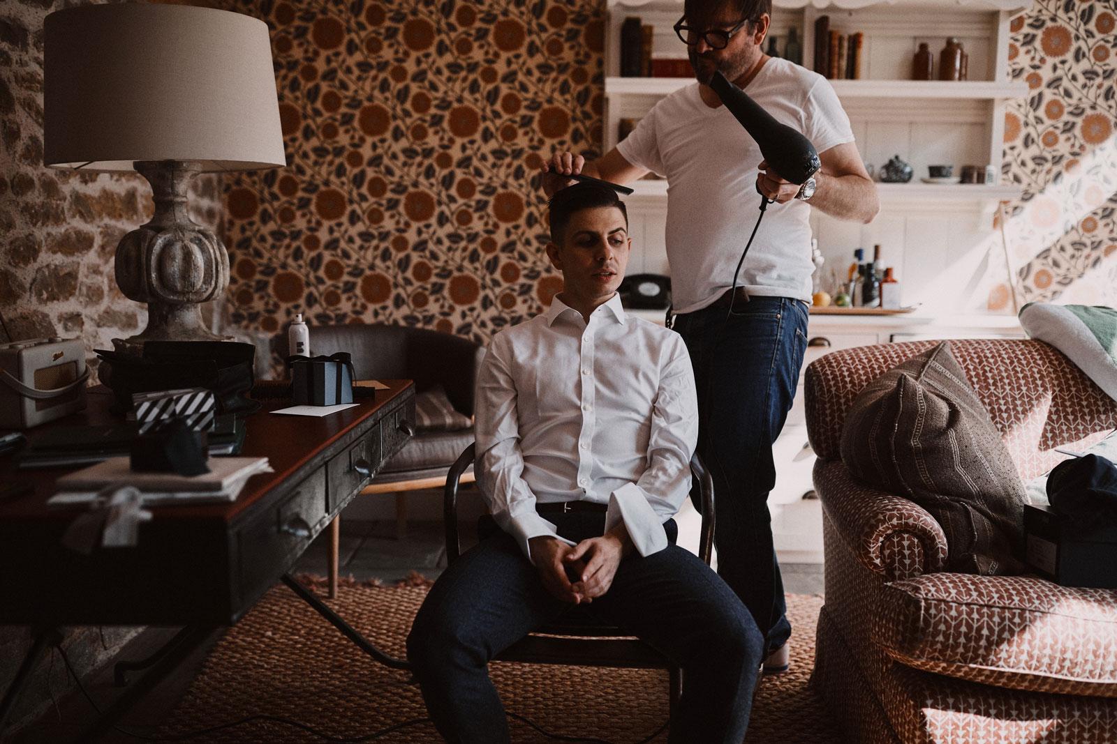 Groom, Grooms, being a groom, groomsmen, groom to be, groom style, style groom, groom styling, groom photography, wedding day
