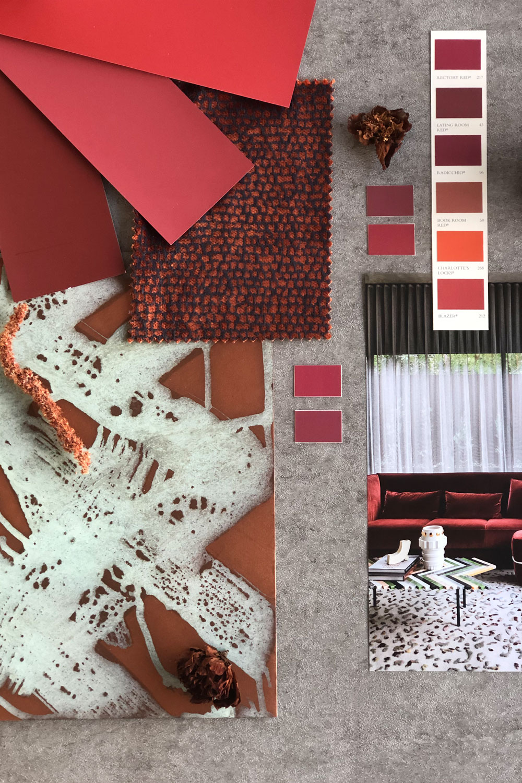 Colour Inspiration, Colours, Colour, Interior Design, Interior Design with Colours, Colour for Interiors, Interior Colours, Colour Scheme