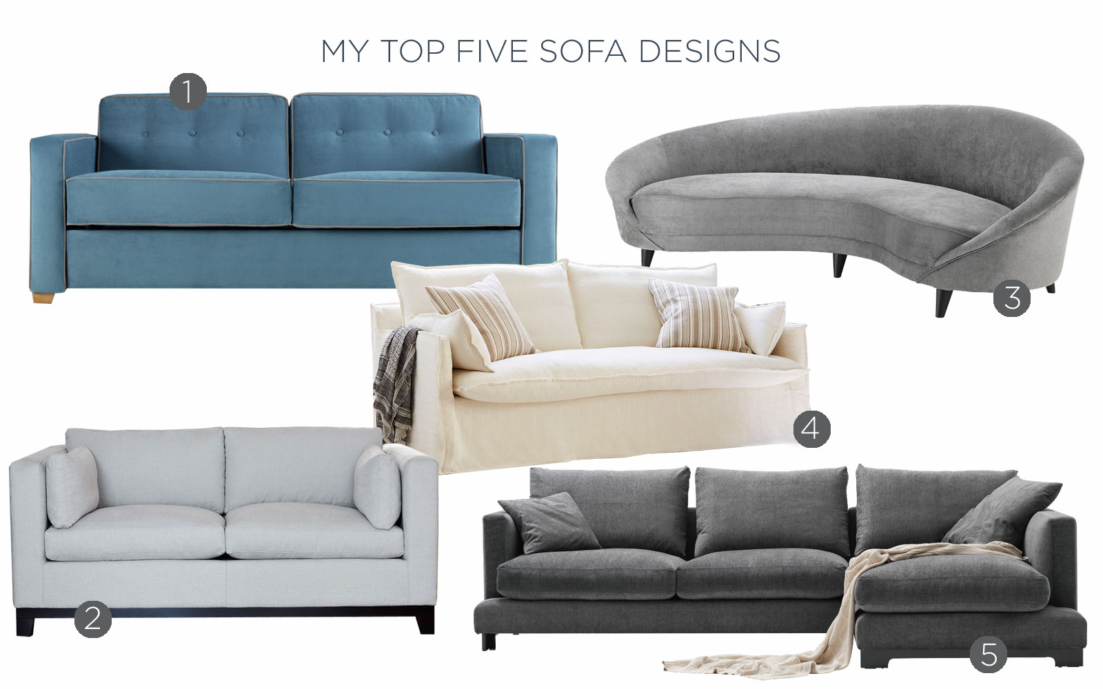 sofa designs, sofa design, sofas, sofa, comfy sofa, stylish sofa