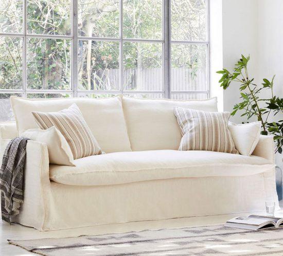 sofa designs, sofa design, sofas, sofa, comfy sofa, stylish sofa