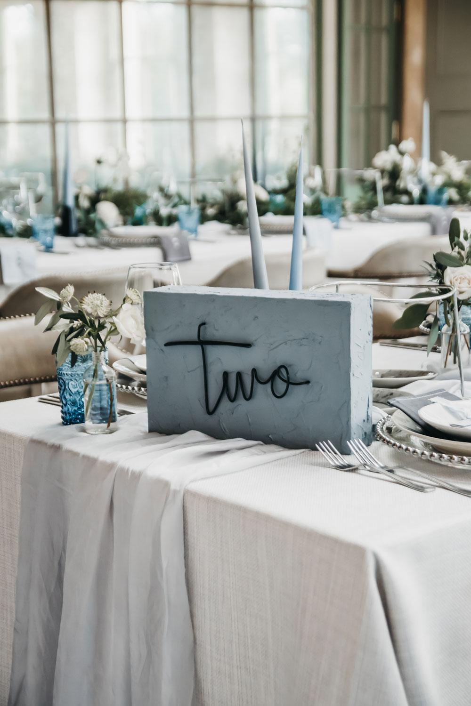Wedding Table Design, Wedding Tables, Wedding Tablescape, Tablescape, Wedding Table Styling, Wedding Table Stylist, Wedding Stylist
