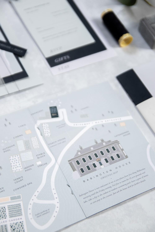 Wedding Stationery Design, Stationery, Wedding Stationery, Bespoke Stationery, Luxury Wedding Stationery, Wedding Invitations, Wedding Save the Dates, On the Day Stationery, Invitations