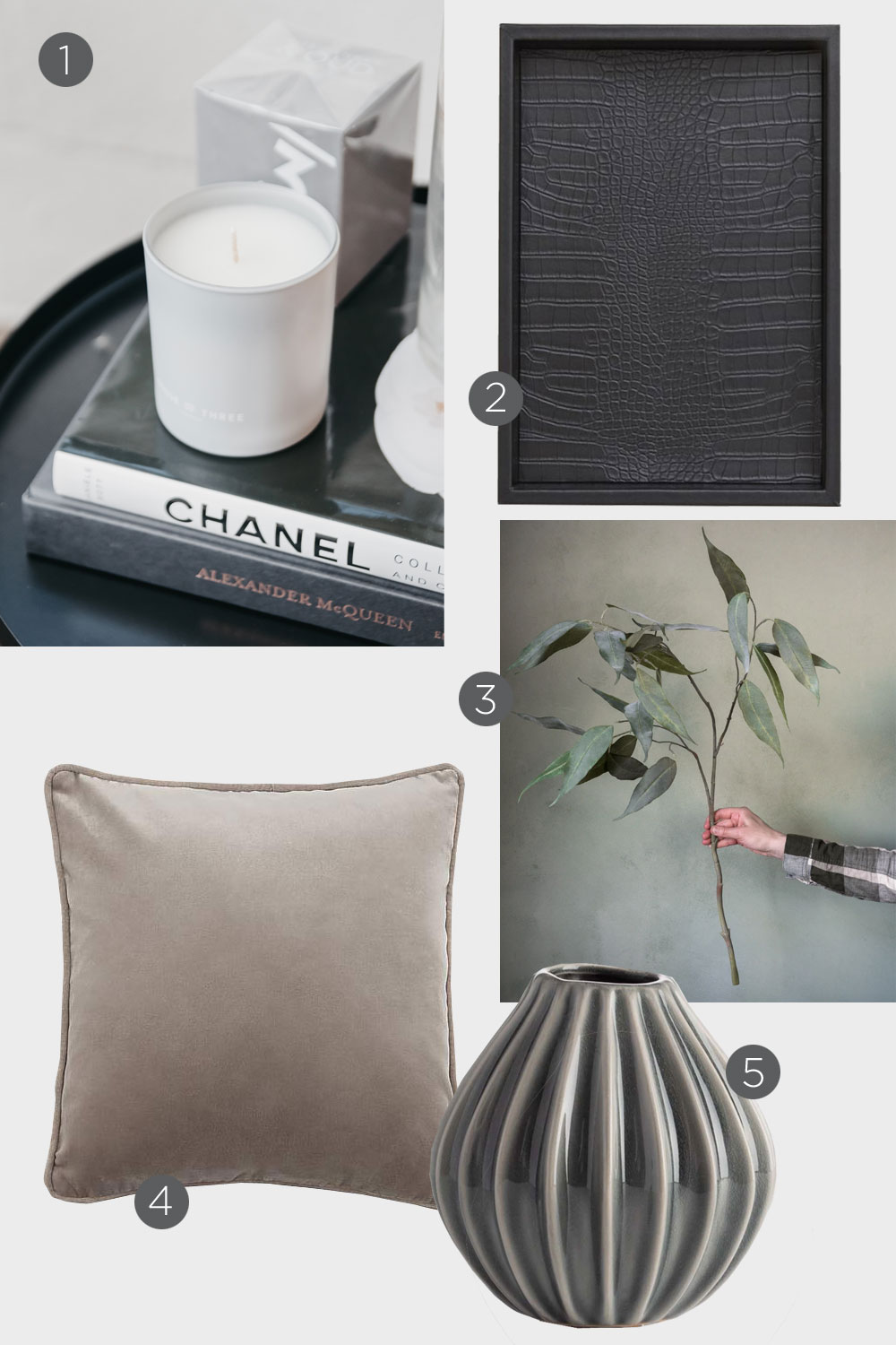 Home Accessories, Luxury Home Accessories, Home Accessories under £30, Cheap Home Accessories, Inexpensive Home Accessories