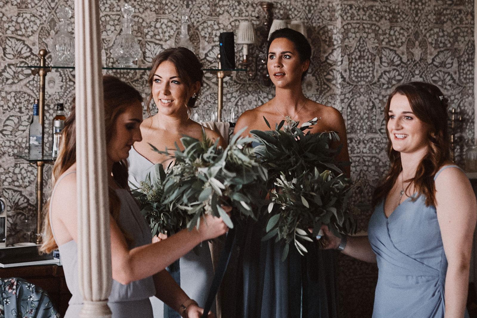Bridesmaids, Will you be my Bridesmaid, Bridesmaid, Bridesmaid Proposal, Lockdown Bridesmaid Proposal, Bridal Party, Maid of Honour
