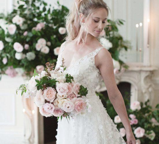 Micro Wedding, Micro Weddings, Micro Wedding Inspiration, Wedding Inspiration, Styled Shoot, Wedding Styled Shoot, Wedding Style, Wedding Inspo, Intimate Wedding, Small Wedding, Small Intimate Wedding