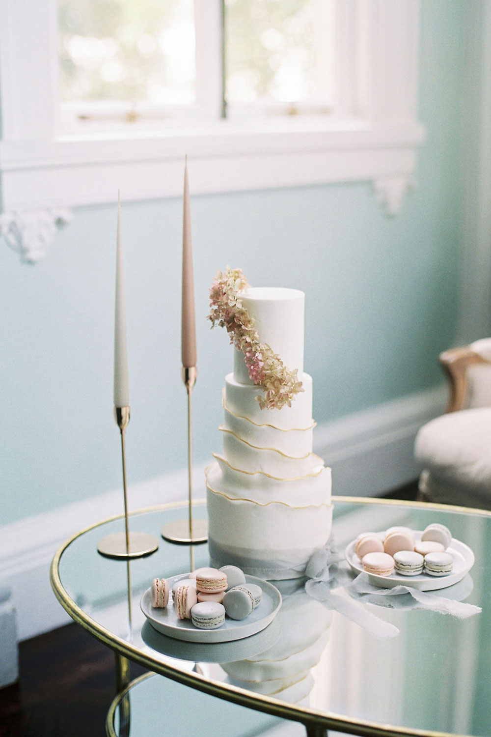 Micro Wedding, Micro Weddings, Micro Wedding Inspiration, Wedding Inspiration, Styled Shoot, Wedding Styled Shoot, Wedding Style, Wedding Inspo, Intimate Wedding, Small Wedding, Small Intimate Wedding